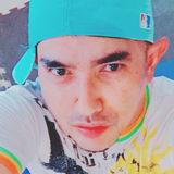Richard from Jakarta | Man | 30 years old | Taurus