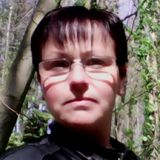 Lynnej from Wrexham | Woman | 47 years old | Capricorn