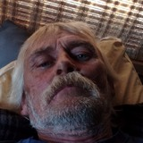Kevinswensogx from Long Lane   Man   57 years old   Pisces