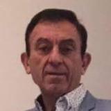 Zoranvujic29P from Sydney   Man   57 years old   Aries