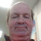 Tonybony from Wellington | Man | 54 years old | Aquarius