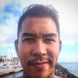 Libraloha from Kailua | Man | 45 years old | Libra