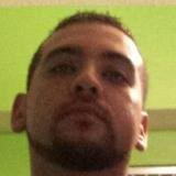 Pedro84Rodriu from Aurora   Man   36 years old   Sagittarius