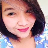 Ica from Ash Shahaniyah | Woman | 33 years old | Virgo