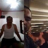 Polito from Staten Island | Man | 48 years old | Scorpio