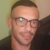 Figoe9 from Monchengladbach | Man | 43 years old | Scorpio