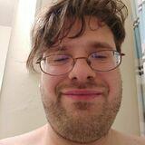Garrisonlyoj3 from Oak Park | Man | 30 years old | Aries