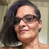Sassy from Rome   Woman   28 years old   Cancer