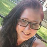 Harleyquinn from St. Thomas | Woman | 23 years old | Gemini