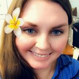Laura from Troutdale | Woman | 38 years old | Virgo