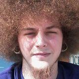 Fuzz from Sikeston | Man | 27 years old | Virgo