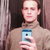 Ryanduramax from Caledonia | Man | 23 years old | Aquarius