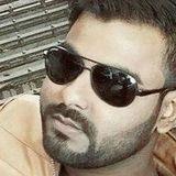 Amar from Sahibganj   Man   30 years old   Sagittarius