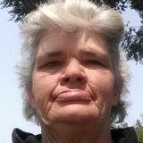 senior women in Idaho #2