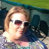 Stephanie from Federal Way | Woman | 46 years old | Capricorn