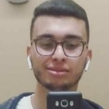 Samir from Collado-Villalba | Man | 21 years old | Taurus