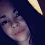 Goncalvesraqw8 from Hamilton | Woman | 24 years old | Aquarius