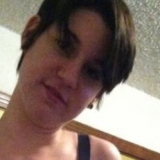 Lesboslut from Leavenworth | Woman | 28 years old | Virgo