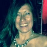 Catdeluna from Montreal-Ouest | Woman | 50 years old | Sagittarius