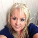 white women in Midland City, Alabama #8