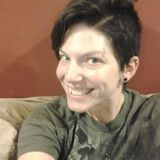 Silvia from Ashland | Woman | 25 years old | Aries