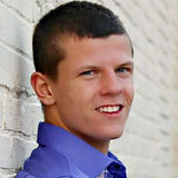Tatewagner from Platte | Man | 24 years old | Pisces