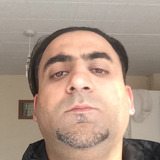 Rizy from Slough | Man | 42 years old | Pisces