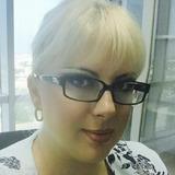Irishkasunshine from Dubai | Woman | 33 years old | Virgo