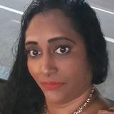 Subi from Sunnybank | Woman | 47 years old | Gemini