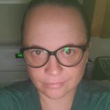 Triteslj from Truro | Woman | 39 years old | Gemini