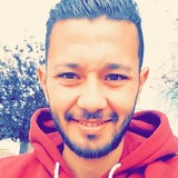 Aymen from Sotteville-les-Rouen | Man | 26 years old | Virgo
