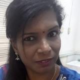 Pavanitaup from Kuala Selangor   Woman   48 years old   Cancer
