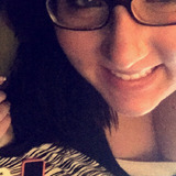 Meredith from Toms River | Woman | 32 years old | Virgo