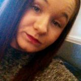 Hollie from Coventry | Woman | 23 years old | Sagittarius