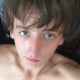 Codypreece from Cerro Gordo | Man | 24 years old | Taurus