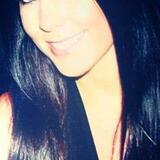 Marlene from Buchanan | Woman | 33 years old | Aries