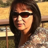 Ami from San Bruno | Woman | 51 years old | Gemini