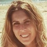 Nuria from Huelva | Woman | 43 years old | Sagittarius
