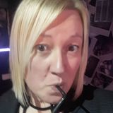 Jo from Bolton   Woman   47 years old   Libra