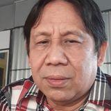 Ariefsetiaman from Makassar | Man | 51 years old | Pisces