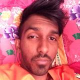 Arvindrajswag from Kuala Lumpur   Man   25 years old   Capricorn
