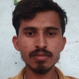 Mukesh from Haveri | Man | 26 years old | Leo