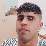 Safi from Weimar   Man   20 years old   Capricorn