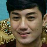 Dion from Kota Kinabalu | Man | 25 years old | Taurus