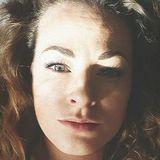 Laura from Birmingham | Woman | 36 years old | Aquarius