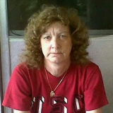 Cat from Sumter   Woman   64 years old   Libra