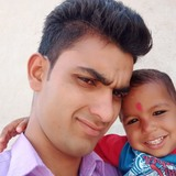 Priskar from Sikar   Man   24 years old   Aries