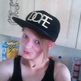 Jayde from Dumbarton | Woman | 26 years old | Taurus