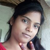 Rani from Kottapalli   Woman   21 years old   Pisces