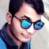 Vinaychhari from Auraiya | Man | 27 years old | Virgo